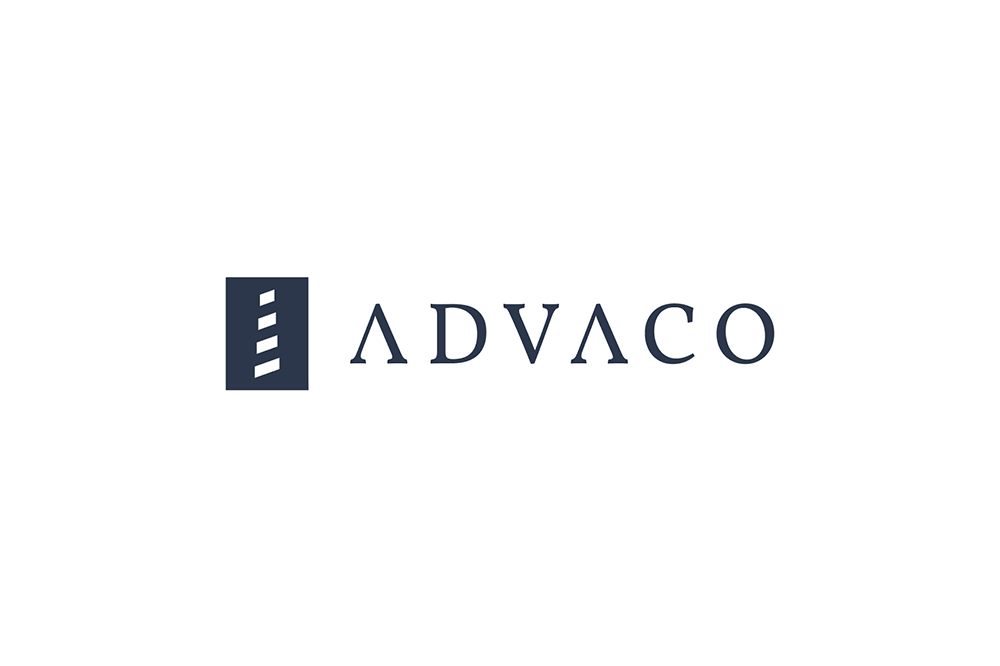 Advaco3