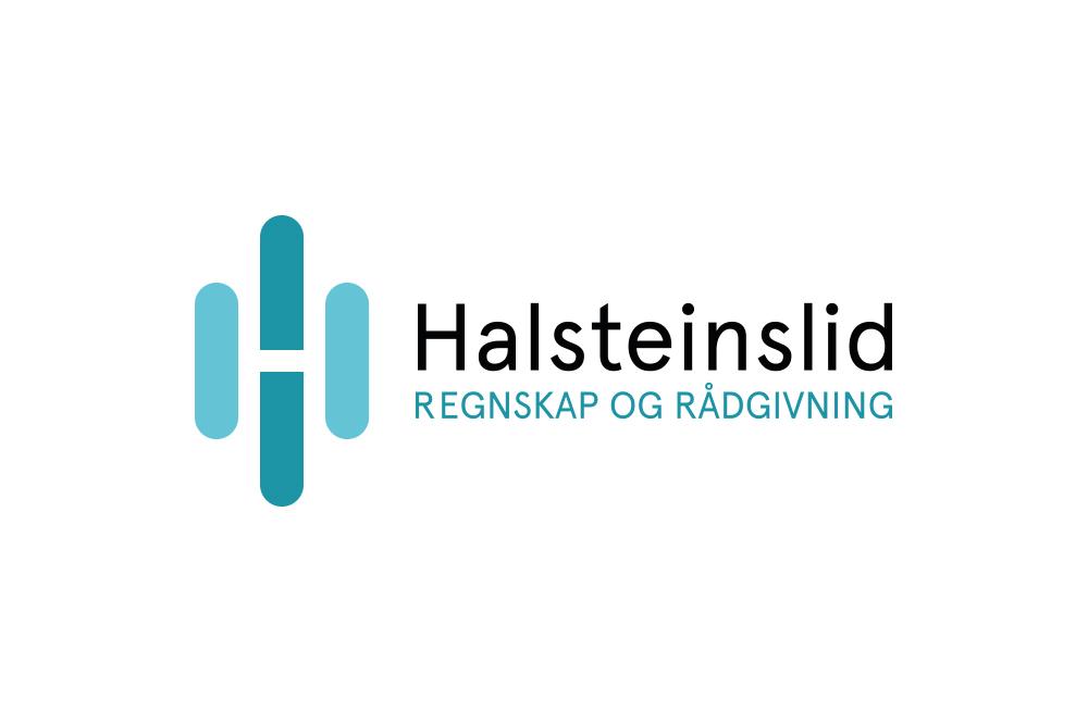 Halsteinslid bilde 2