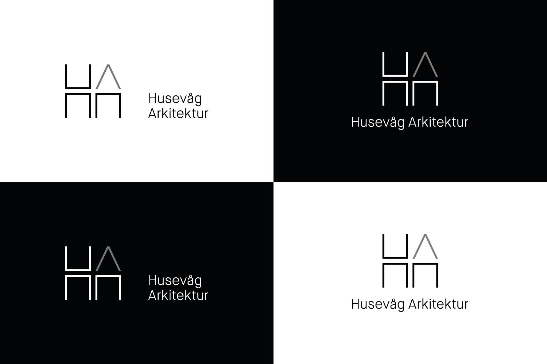 Husevåg Arkitektur bilde 4