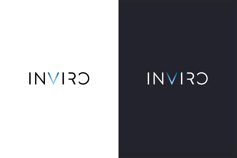 Inviro2