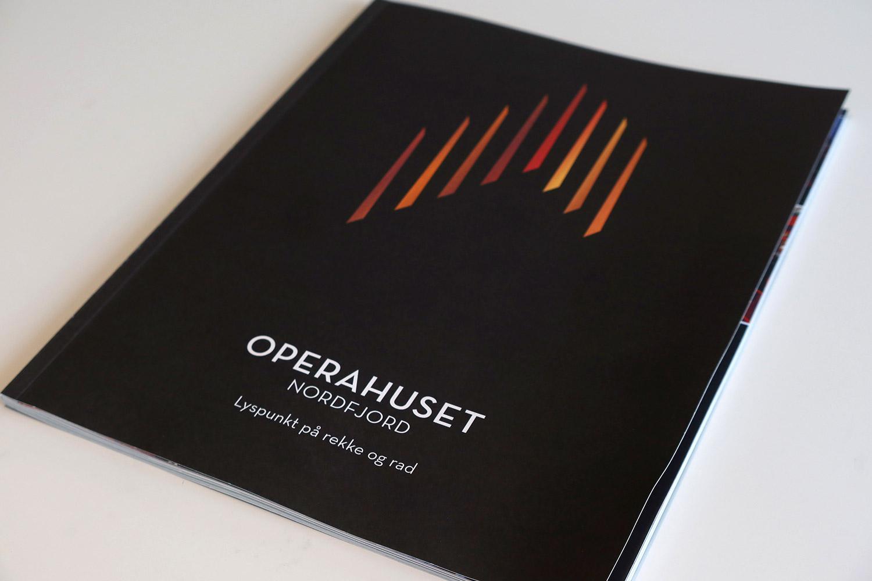 Operahuset Nordfjord bilde 4