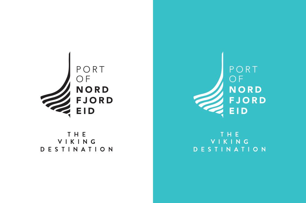Port of Nordfjordeid bilde 3