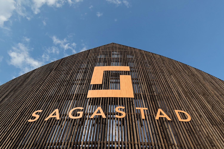 Sagastad2