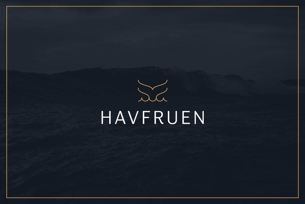 Havfruen4