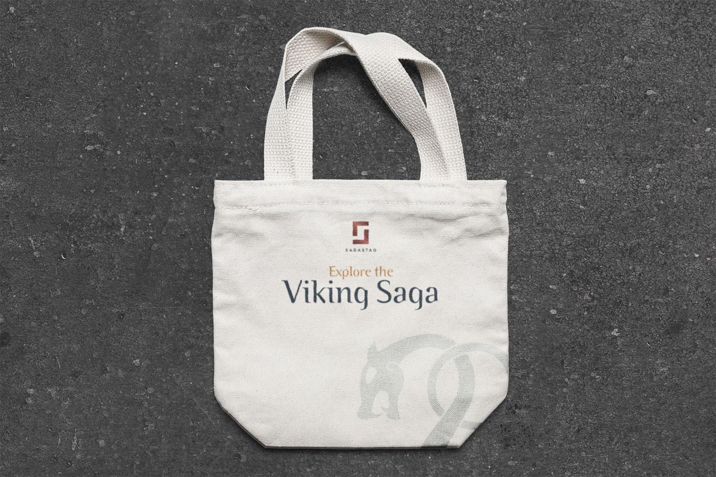 Sagastad3