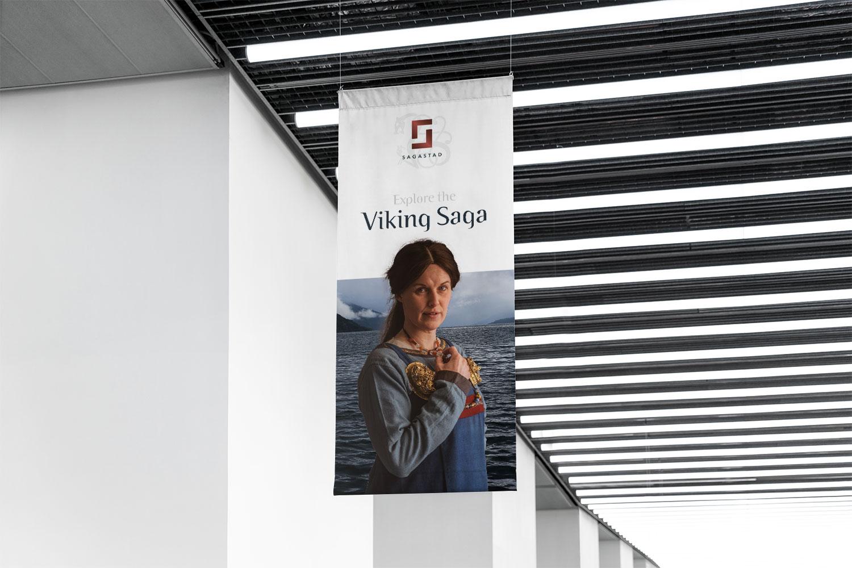 Sagastad6
